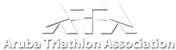 Aruba Triathlon Association