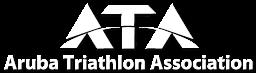 Aruba Triathlon Association
