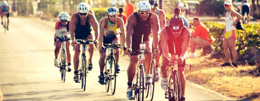 BikeTraining03